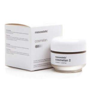 Mesoestetic Cosmelan 2 Tratamento Clareador 30g