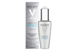 Vichy Liftactiv Serum 10 Supreme Anti-idade 30g