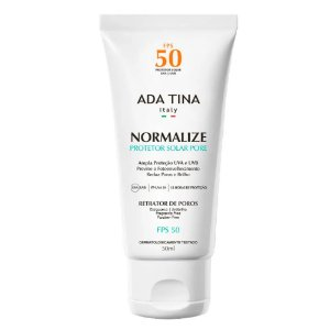 Ada Tina Normalize Pore FPS50 50ml