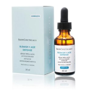 Skinceuticals Blemish + Age Defense Serum Antiacne 30ml
