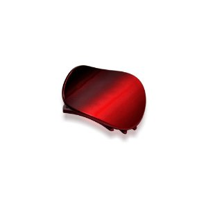 Finestra F2827Dvc Piranha 2-Gloss Rog/Choc