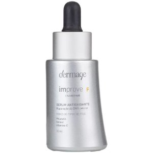 Dermage Improve F Dna Repair 30ml