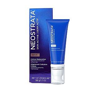 Neostrata Skin Active Cellular Restoration Rejuvenescedor 50g