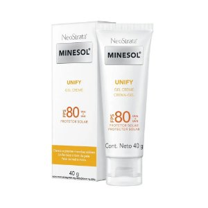 Neostrata Minesol Unify FPS80 40g