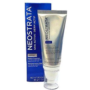 Neostrata Rejuvenescedor Skin Active Matrix Support FPS30 50g
