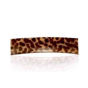 Finestra Presilha Animal Print F2821Ap