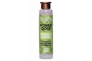 Charis Power Dose 15ml
