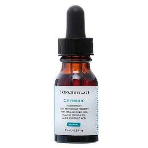 Skinceuticals CE Ferulic Serum Antioxidante com Vitamina C 15ml