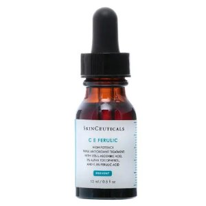 Skinceuticals CE Ferulic 15ml