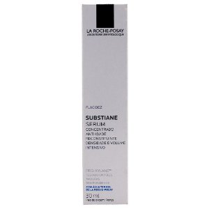 La Roche-Posay Substiane Serum Anti-idade 30ml