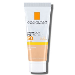 La Roche-Posay Anthelios Xl Protect BB Cream Protetor Solar FPS50 40g