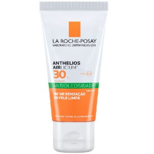 La Roche-Posay Anthelios Airlicium Protetor Solar FPS30 50g