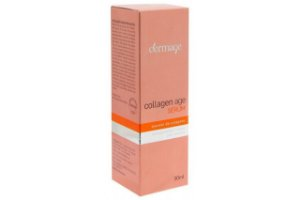 Dermage Collagen Age Serum 30ml