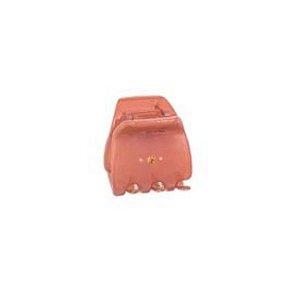 Finestra Piranha Caramelo Opaline N748CMO/2S  2.5 X 3.0cm