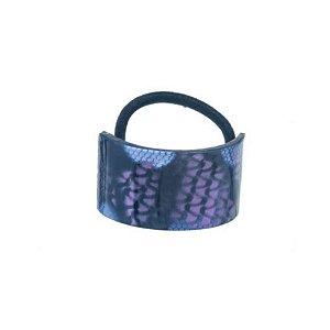 Finestra Elastico Lloret Violeta Mesclado 6.2 X 3.0cm