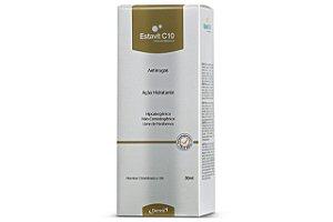 Germed Estavit C10 30ml