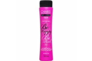 Charis Leave-In Teens Be Happy Be Pink 300ml