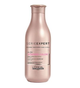 Loreal Professionnel Condicionador Expert Vitamino Color 200ml