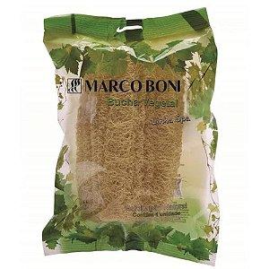 Marco Boni Bucha Vegetal