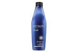 Redken Shampoo Extreme 300 ml