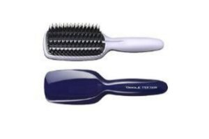 Tangle Teezer Escova Desembaraçadora Half Paddle Brush