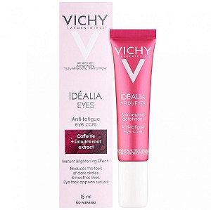 Vichy Idealia Olhos 15ml