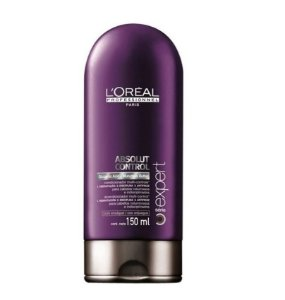 Loreal Professionnel Absolut Control Condicionador 150ml