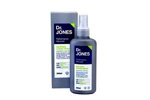 Dr Jones Hidratante Corporal Isotonic Hydra Spray 200ml