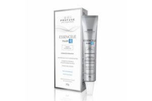 Profuse Essencele Filler R Serum Antirrugas 30g