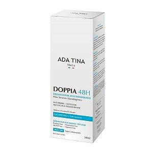 Ada Tina Doppia 48h Desodorante Rollon Antitranspirante 50ml