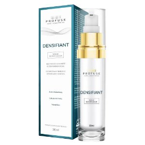 Profuse Densifiant Serum Anti-idade 30ml