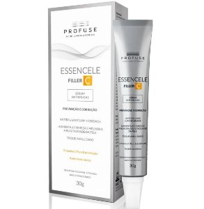 Profuse Essencele Filler C Serum Antirrugas 30g