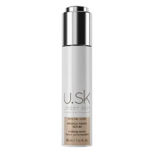 Under Skin Revitalizing Miracle Awake Serum 30ml