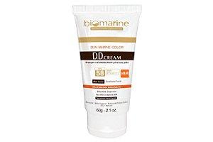 Biomarine DD Blur FPS58 Bege 60g