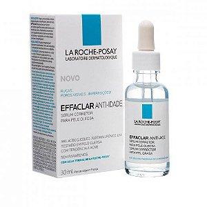 La Roche-Posay Effaclar Serum Anti-idade 30ml