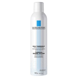 La Roche-Posay Agua Thermal 300ml