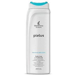 Mantecorp Pielus Shampoo 200ml