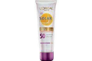 Loreal Paris BB Cream Solar FPS30 50ml