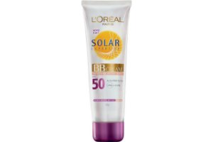 Loreal Paris BB Cream Solar FPS30 50ml