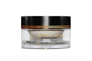 Biocode Beetox Cream 30g