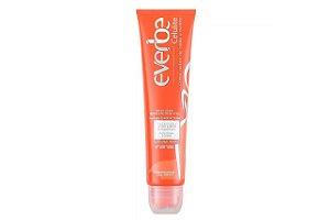 Legrand Everbe Celulite 180ml