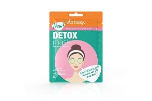 Dermage Detox Mask 10g