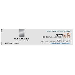 La Roche-Posay Active C 10 15ml