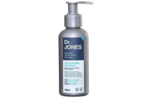 Dr Jones Balm Multifuncional para A Barba 100ml