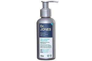Dr Jones Balm Multifuncional para A Barba 100ml
