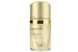 Walory Shine Hair Leave In Power Hydrate 30ml