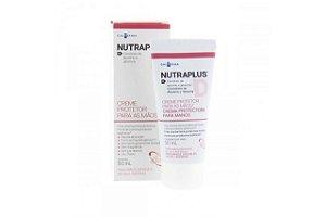 Galderma Nutraplus Creme Protetor para as Mãos 50ml