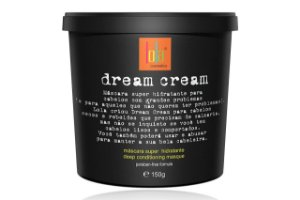 Lola Cosmetics Dream Cream 120g
