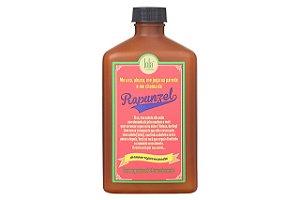 Lola Cosmetics Rapunzel Shampoo Rejuvenescedor 250ml