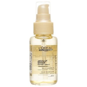 Loreal Professionnel Serum Absolut Repair Lipidium 50ml